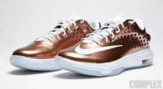new style 4fadc c6fa0 Nike Kd 7