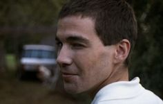 You're on their side, aren't you? So, who will you bet with?   - Funny Games