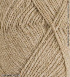 HiKoo's Kenzie - Pavlova at FiberWild.com Pavlova, Knitting Yarn, Ravelry, Socks, Stitch, Crochet, Gift, Projects, Pattern