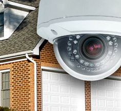 CCTV Installation Melbourne provide CCTV installation as well as repairs in Aberfeldie, Melbourne. We have various brands like Bosch, Sony, Panasonic etc.