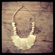 """lady seashell"""