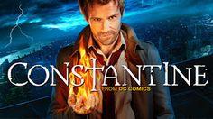 Constantine   Ephix Trailers