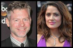 ABC Buys Latino Family Soap Produced By Salma Hayek & Michael McDonald