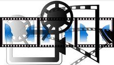 Uso de Video en procesos educativos. Herramientas: Video