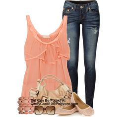 Challenge Contest, created by cindycook10 on Polyvore