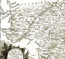 65 Best maps images