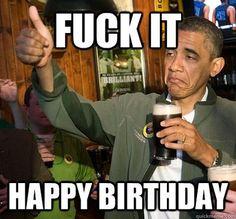 50 Best Happy Birthday Memes 10 | Birthday Memes