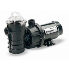 Pentair Optiflo Pump - 115V - 3' Standard Cord