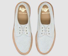 f28f3db42a1a8 1461 Doc Martens, Pretty Shoes, Keds, Dressing Room, Me Too Shoes,