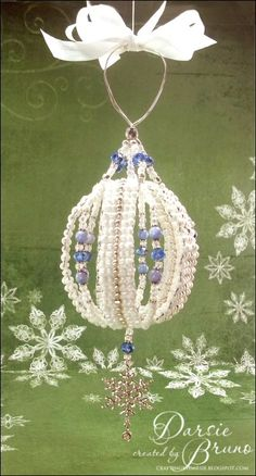 1000 Images About Jewelry Beadalon Jewel Loom On