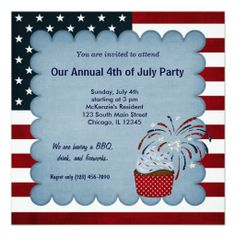 Sold this freedom #4thjuly #independenceday invitation to FL. Thanks for you who purchased this.