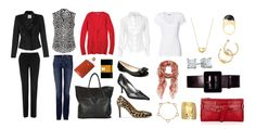 business travel - what to pack (more flats, fewer heels!)