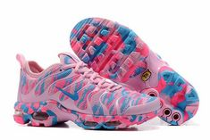 cheaper 27978 64311 Find Nike Air Max Plus Tn Ultra Camouflage 898015 0275 Womens Pink Running  Shoe For Sale online or in Nikelebron. Shop Top Brands and the latest  styles Nike ...