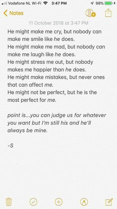 Why is this so relatable? Why is this so relatable? Snap Quotes, Fact Quotes, Mood Quotes, Life Quotes, Qoutes, Cute Texts For Him, Deeps, Relationship Texts, Relationships