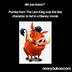 Image result for random fact