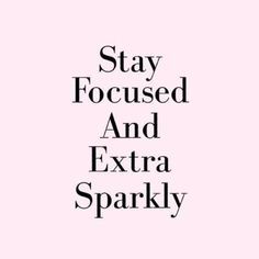 #mondaymotivation Who else is ready to take on this week? #quotes #quoting #inspo #mondays #inspiring