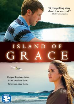 Checkout the movie Island of Grace on Christian Film Database: http://www.christianfilmdatabase.com/review/island-grace/