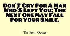 Resultado de imagen para quotes of smile