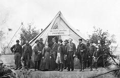 03803v_crop Denver Civil War era