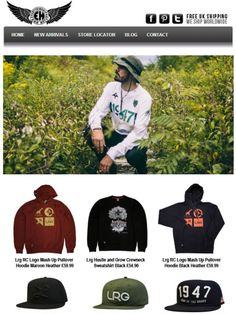 Shop LRG Fall Essentials Hoodies, Sweatshirts, Jackets and more.  Just what the doctor ordered to see you through this Fall.  https://madmimi.com/p/17d8c6  ‪#‎fall‬ ‪#‎lrgclothing‬ ‪#‎hiphopclothing‬ ‪#‎streetwear‬ ‪#‎skate‬ ‪#‎hoodies‬ ‪#‎jackets‬ ‪#‎snapback‬