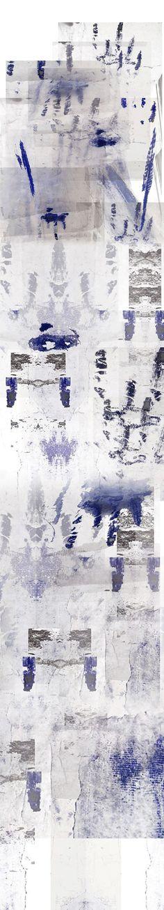 Miren-Korkuera-Exodus-II-Imprografika-2014 http://imprografika.wordpress.com/2014/11/24/miren-klein/