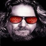 """Bunch of songs from the greatest movie of all time """"The Big Lebowski"""" including tracks not found on the official soundtrack."""