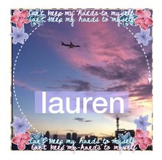"""""""『✧』second icon for lauren's contest"""" by frxity-bxmb-galaxy ❤ liked on Polyvore featuring art, fashymakesicons and laurens5kiconcontest"""