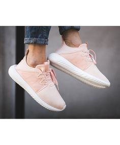 7d9bf5639dbe45 Adidas Tubular Viral 2 Icey Pink Shoes Adidas Tubular Viral