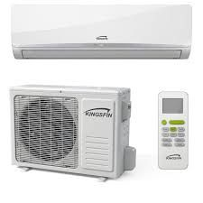 Do you want to buy an air conditioner for your home? You should go with OR Marketing as this is one of the best air conditioner sellers in the market. Here you can find out various different סוגימזגנים. So make a buy a classy AC in your budget now! Ductless Ac, Room Humidifier, Home Air Purifier, Fans For Sale, Bathroom Exhaust Fan, Cordless Vacuum Cleaner, Dehumidifiers, Air Conditioning System