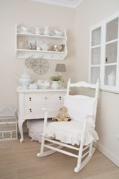 Angie's Dreamhouse | Sonja Bannick Pictures