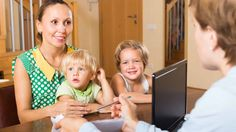 Payday Cash Loans Get Fast Financial Relief From Your Worries Through Online