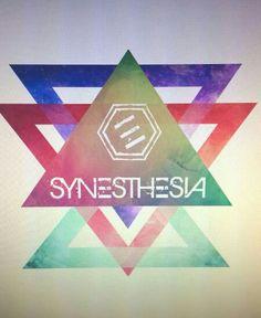 Synesthesia 2