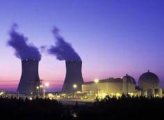 Картинки по запросу атомные электростанции