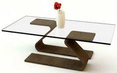 Resultado de imagen para mesas de diseño moderno