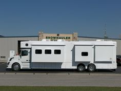 1000 Images About Show Hauler On Pinterest New Class