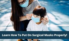 In common discussions of mask use, where and when they must be worn and by whom stays controversial. #3plyMedicalMaskSupplier #3plyDisposableMaskWholesale #MedicalMaskManufacturer Native American Population, Best Face Mask, Face Masks, Security Training, Fast Fashion Brands, Fashion News, Nbc News, Best Face Products, Clothing Company