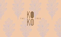 The Koko Tree is a newly established businesses specialized in handmade chocolates. From the beginning we started by naming the project as we wanted to visualize a concept that represented the natural source of chocolate, the cocoa plant. Through the logo…
