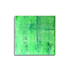 Green loves von Christa Mavropoulou auf Etsy