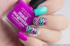 Very Emily » piCture pOlish Blog Fest 2014