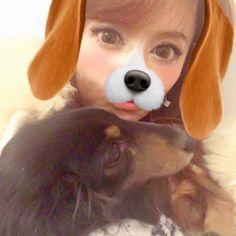 おやすみなさい #セルフィー #セルカ #自撮り #ワンコ #愛犬 #ミニチュアダックス #ペット #ダックスフンド #犬 #小さな命を守る会Instagram部 #犬服 #おやすみ #selfie #selca #myself #me #dog #dachshund #dachshundsofinstagram #dachshunds #dachshundoftheday #dachshundlove #dachshundofinstagram #dachs #dogwear #goodnight # #