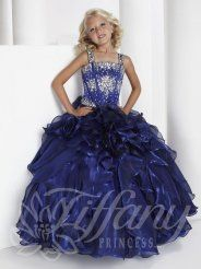 13331 Tiffany Princess Pageant Dresses 13331 [13331] - $418.00 : Texas Divas Boutique, Your Diva Headquarters!