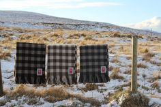 New Rugs! | J&S Blog Shetland Wool, Exciting News, Colours, The Originals, Rugs, Nature, Blog, Beautiful, Farmhouse Rugs