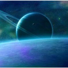 Planetary Ring Earth Orbit Wallpaper | planetary ring earth orbit wallpaper 1080p, planetary ring earth orbit wallpaper desktop, planetary ring earth orbit wallpaper hd, planetary ring earth orbit wallpaper iphone