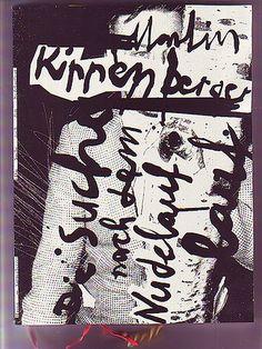 martin — kippenberger auf Flickr - Fotosharing!