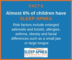 Sleep Disorders Australia :: Sleep Apnea Awareness Day Obstructive Sleep Apnoea, Holter Monitor, Idiopathic Hypersomnia, Sleep Clinic, Sleep Studies, Medical Research, Sleep Apnea, Feel Tired, Snoring