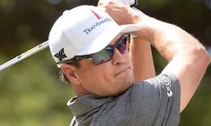 2-time Major winner Zach Johnson commits to Phoenix Open - Former Open Championship winner Louis Oosthuizen, two-time Major winner Zach Johnson and 2017 WM Phoenix Open runner up and 2012 U.S. Open Champion Webb Simpson are among the latest players to commit to the 2018 Waste Management Phoenix Open Presented by The AK-Chin Indian Community, set to tee... - https://azbigmedia.com/2-time-major-winner-zach-johnson-commits-phoenix-open/