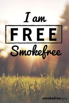 I need help with my essay on smoking!!!!!!!?