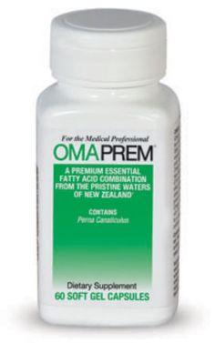OmaPrem - 60 Capsules  http://www.bonanza.com/listings/OmaPrem-60-Capsules/391532023?fref=01fzV