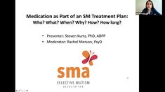 Medical, How To Plan, Medicine, Med School, Active Ingredient