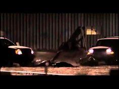 Steven Seagal Justiça urbana completo dublado